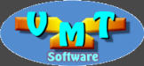 VMT Software - Makers of Digital Wrench