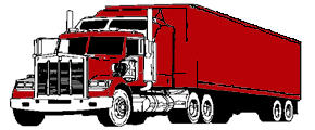 Diesel Truck Repair Shop Software
