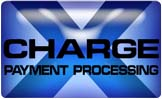 Xcharge processing for Digital Wrench
