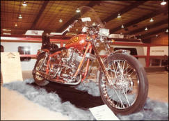 motorcycle labor guide